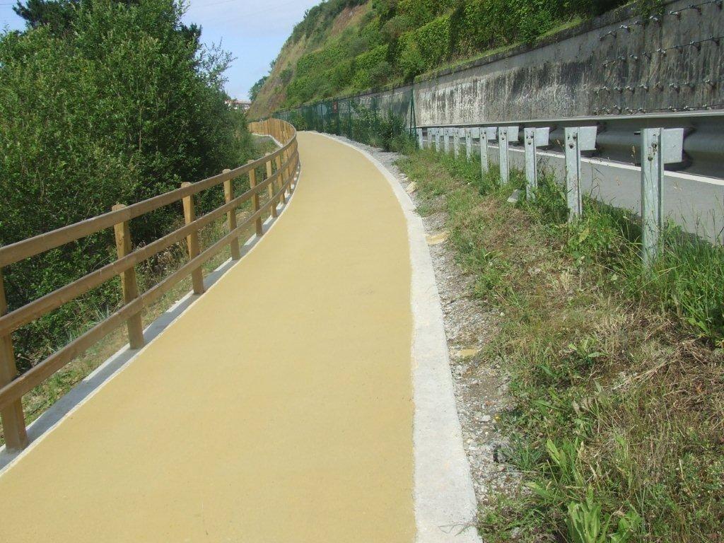Aripaq pavimento ecol gico para exterior pavimentos for Pavimentos ecologicos para exteriores