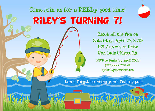 Google image result for httpfestivityfavorsimageslarge kids birthday party invitations reptile mermaid and more filmwisefo