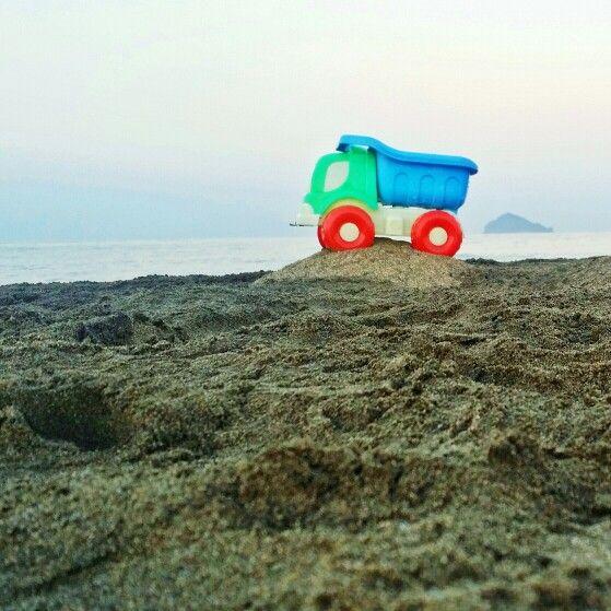 اسكان الحريضة Toy Car Wooden Toy Car Wooden Toys