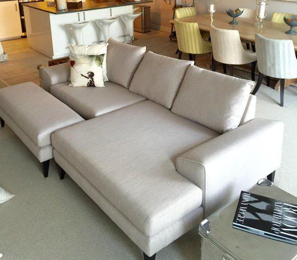3f42a2532e9 french connection quartz sofa - Google Search | Sofas | Sofa, Chaise ...