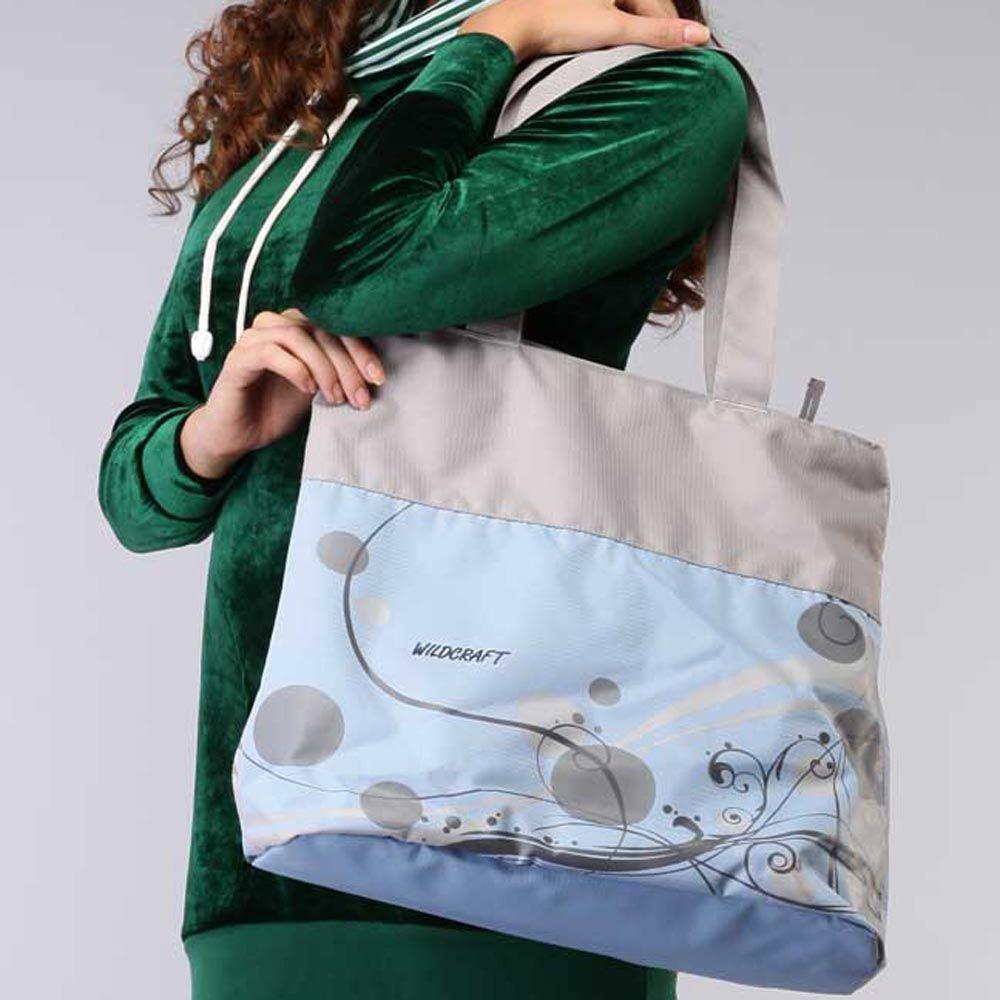 Wildcraft Handbags Bags Theory Gears Large Gear Train