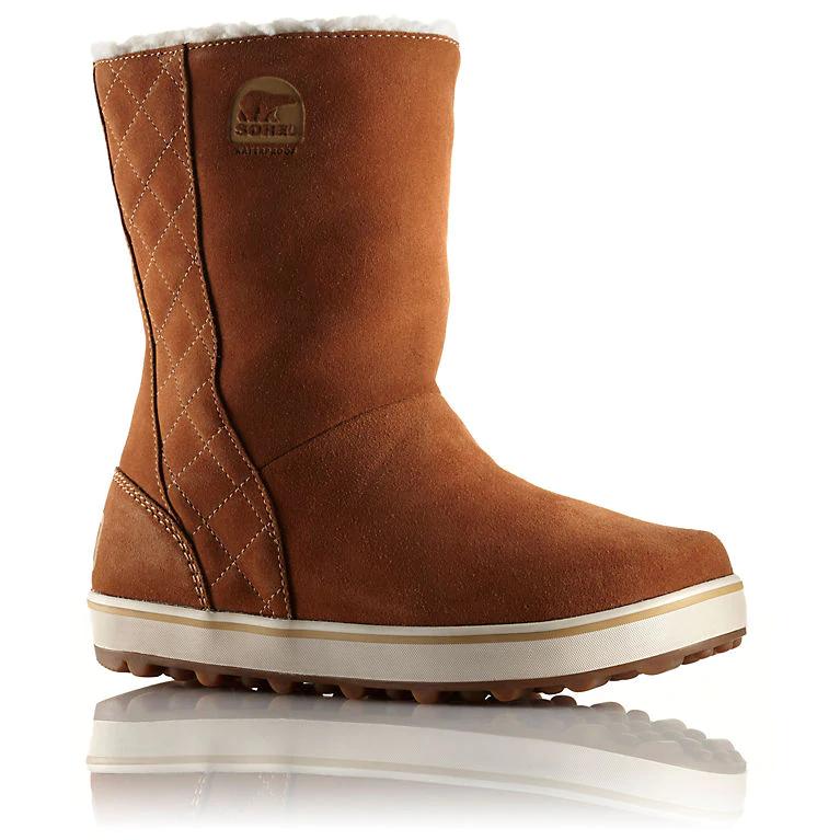 Sorel winter boots, Cozy boots, Boots