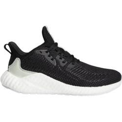 Photo of Adidas Herren Laufschuhe Alphaboost Parley adidas