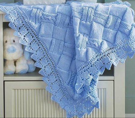 PDF Instant Digital Download Vintage Knitting Pattern Baby ...