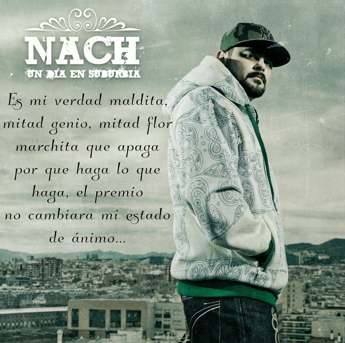 Respeto Hermano Olor Lujo Ventana Calle Rap Hip Hop rboles De Guardera