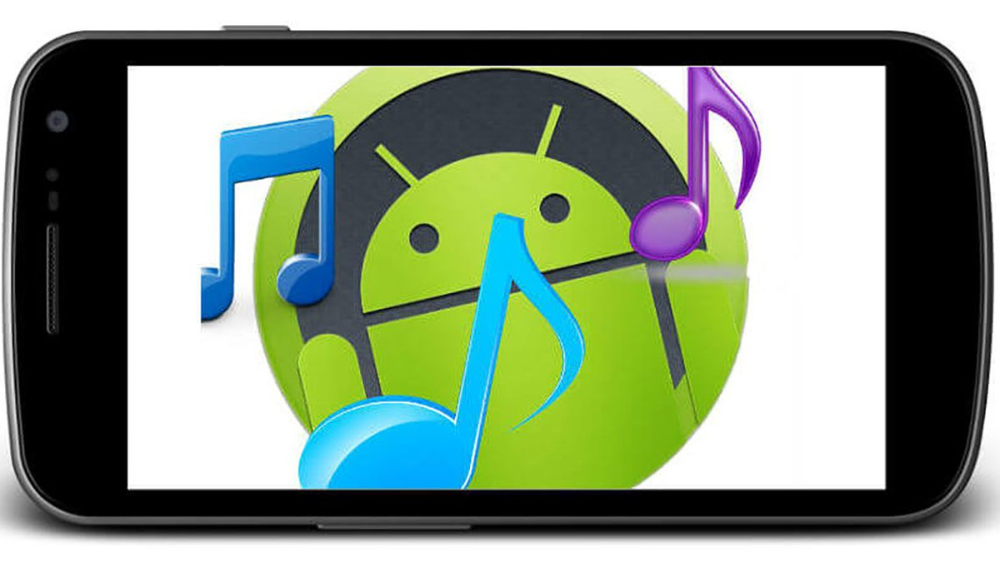 Top 5 Free Song Finder Apps For Android Music Download Apps Music Player App Android Apps Free