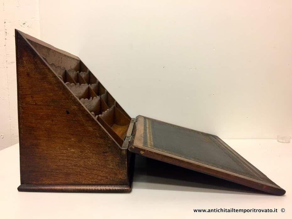 Accessori da scrivania sintesy rete metallica con finiture l cm