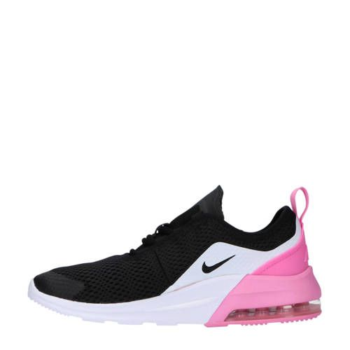 best website ee96b 51ceb Nike Air Max Motion 2 sneakers