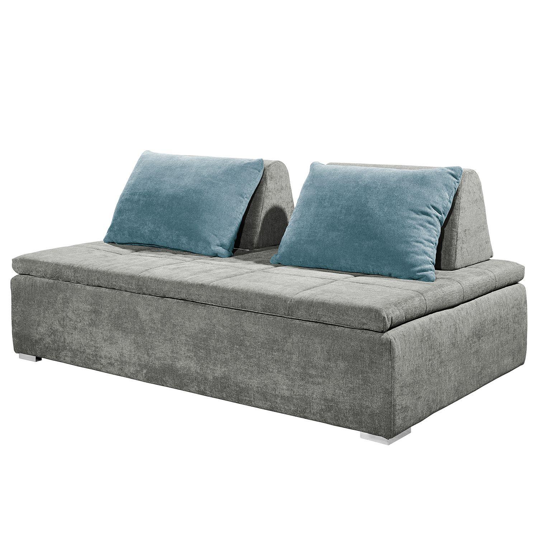 Schlafsofa Serra Ii Schlafsofa Schlafsofa Kaufen Sofa
