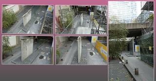 Paris-bise-art : Mur de Berlin: 30 ans déjà ! #murdeberlin Paris-bise-art : Mur de Berlin: 30 ans déjà ! #murdeberlin Paris-bise-art : Mur de Berlin: 30 ans déjà ! #murdeberlin Paris-bise-art : Mur de Berlin: 30 ans déjà ! #murdeberlin
