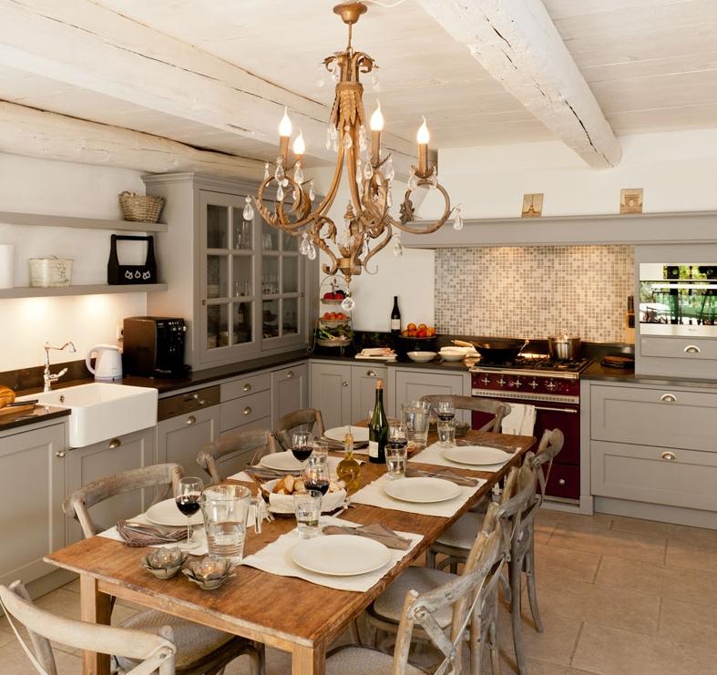 Family Kitchen Kitchen Family Kitchen My Dream Home