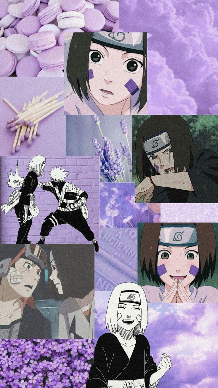 Photo of Wallpaper De Animes