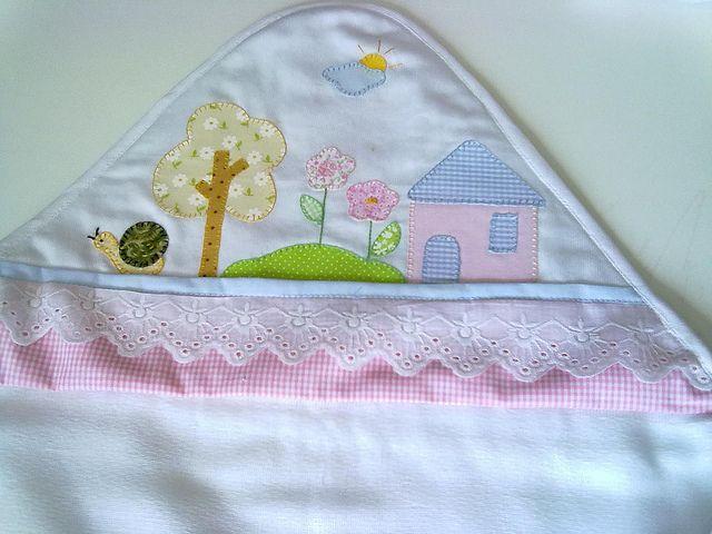 toalha   Flickr – Compartilhamento de fotos!