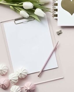 احسن الصور يمكن الكتابه عليها بطاقات فارغة للكتابة عليها خلفيات فارغة للكتابة عليها Flower Background Wallpaper Beautiful Nature Wallpaper Beautiful Wallpapers