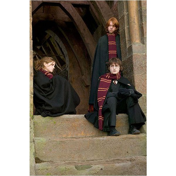 Harry Potter And The Goblet Of Fire Pictures Rotten Tomatoes Liked On Polyvore Featuring Harry Potter Harry Potter Goblet Goblet Of Fire Harry Potter