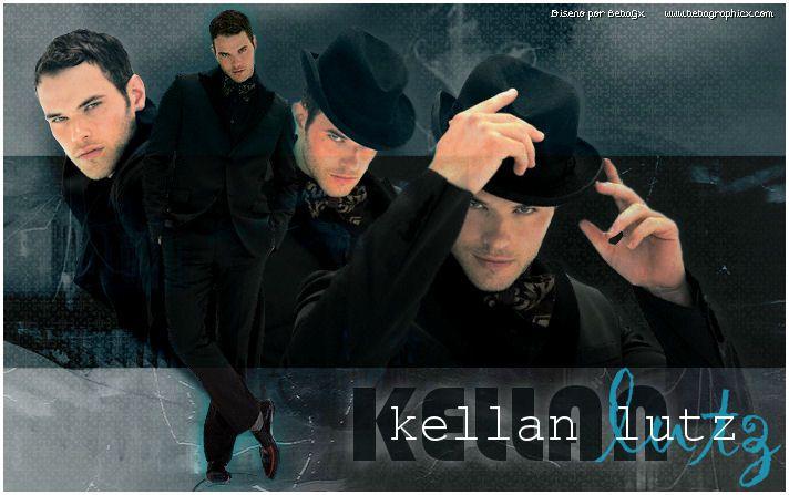 Blend Kellan Lutz  Tutorial de Psp   www.bebagraphicx.com