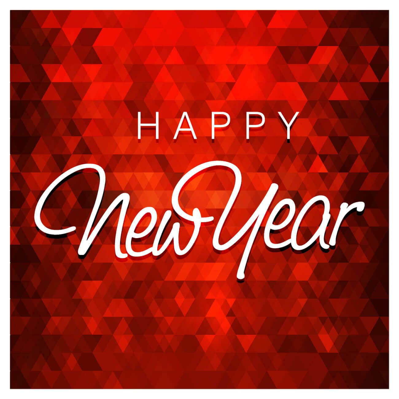 The best new year greetings are sent via facebook through chats or are sent via facebook through chats or uploading new years wishes and pictures on facebook you can also send funny wishes through text messages kristyandbryce Images