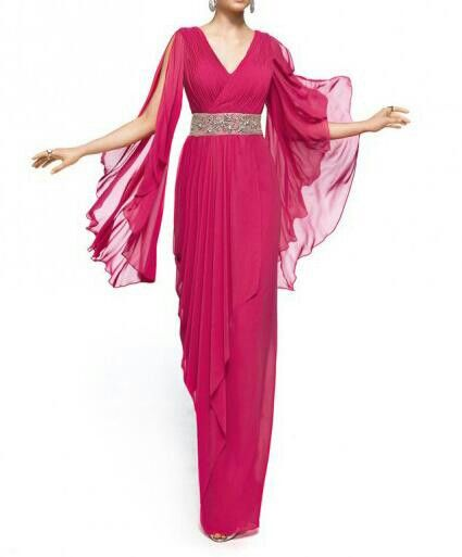 Vestidos elegantes en zaragoza