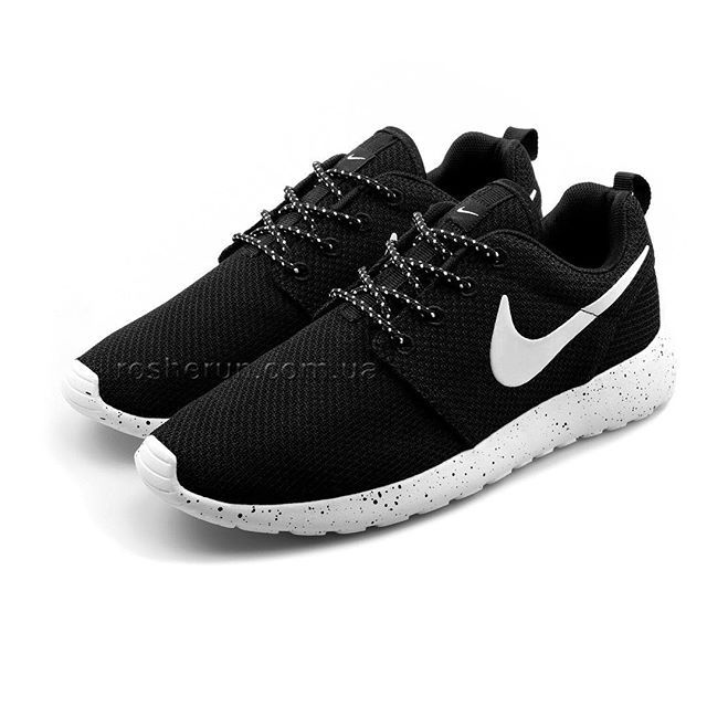 Nike shoes for sports.Nike is an American sporting goods manufacturers, the  main production