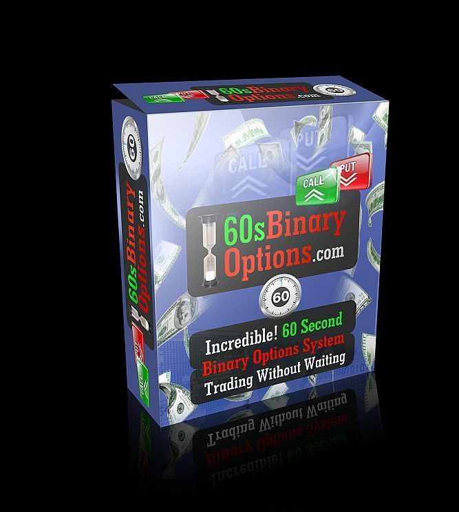 Binary options robots best binary options auto trading softwares