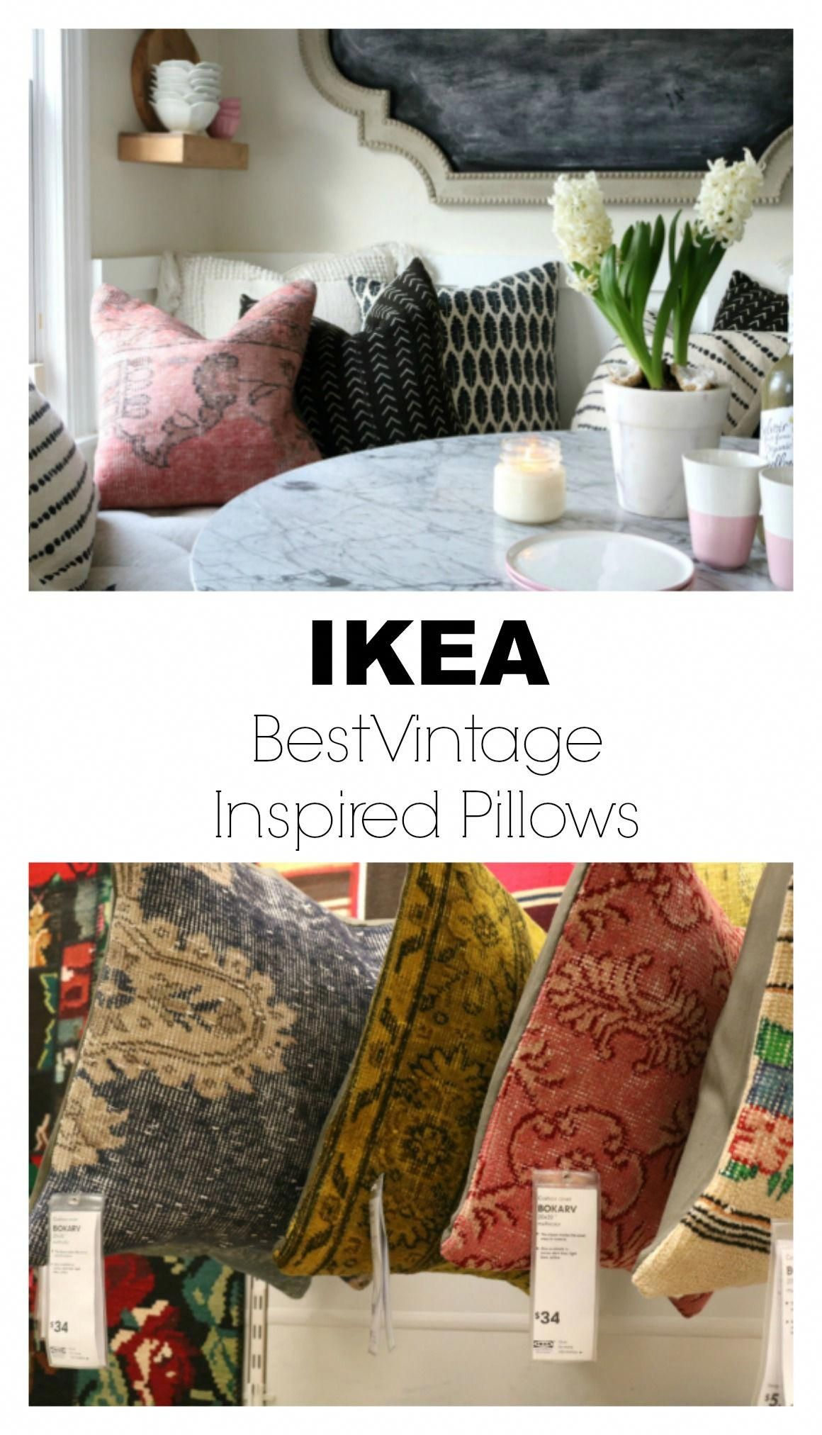 Ikea favorite finds you need on your list ikeafavorites