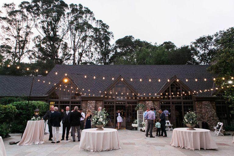 Berkeley Tilden Park Brazilian Room Wedding 54