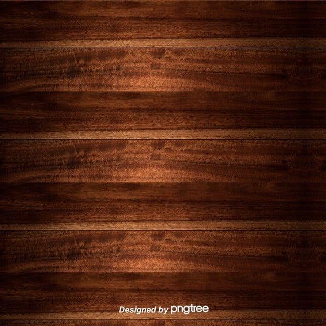 خلفية الخشب الأحمر الداكن نسيج الخشب سطح المكتب الخشبي داكن Png وملف Psd للتحميل مجانا Black Wood Background Wood Background Free Dark Wood Background