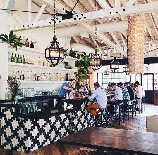 Abrittann Hemingway Hepburn Restaurant Decor Mexican Restaurant Decor Restaurant Design