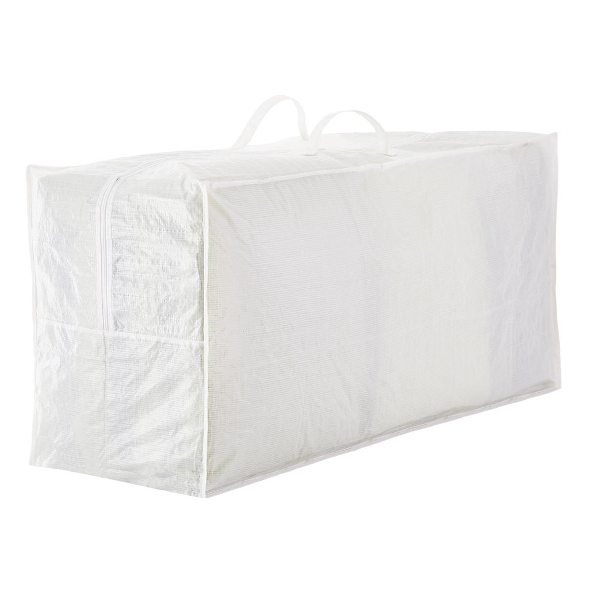 Our Outdoor Cushion Storage Bag Is Designed To Protect Outdoor Furnitureu2026