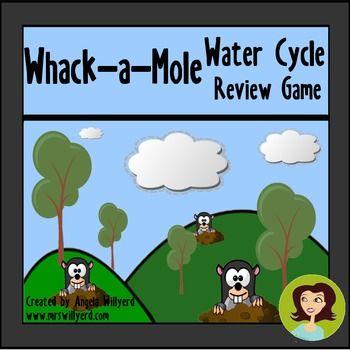 whack-a-mole - Traduction française – Linguee