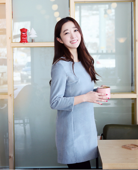 No.1 Korean Fashion Clothing 13