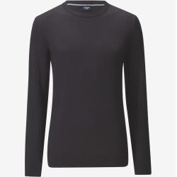 Photo of Sweater Bruce in black Joop