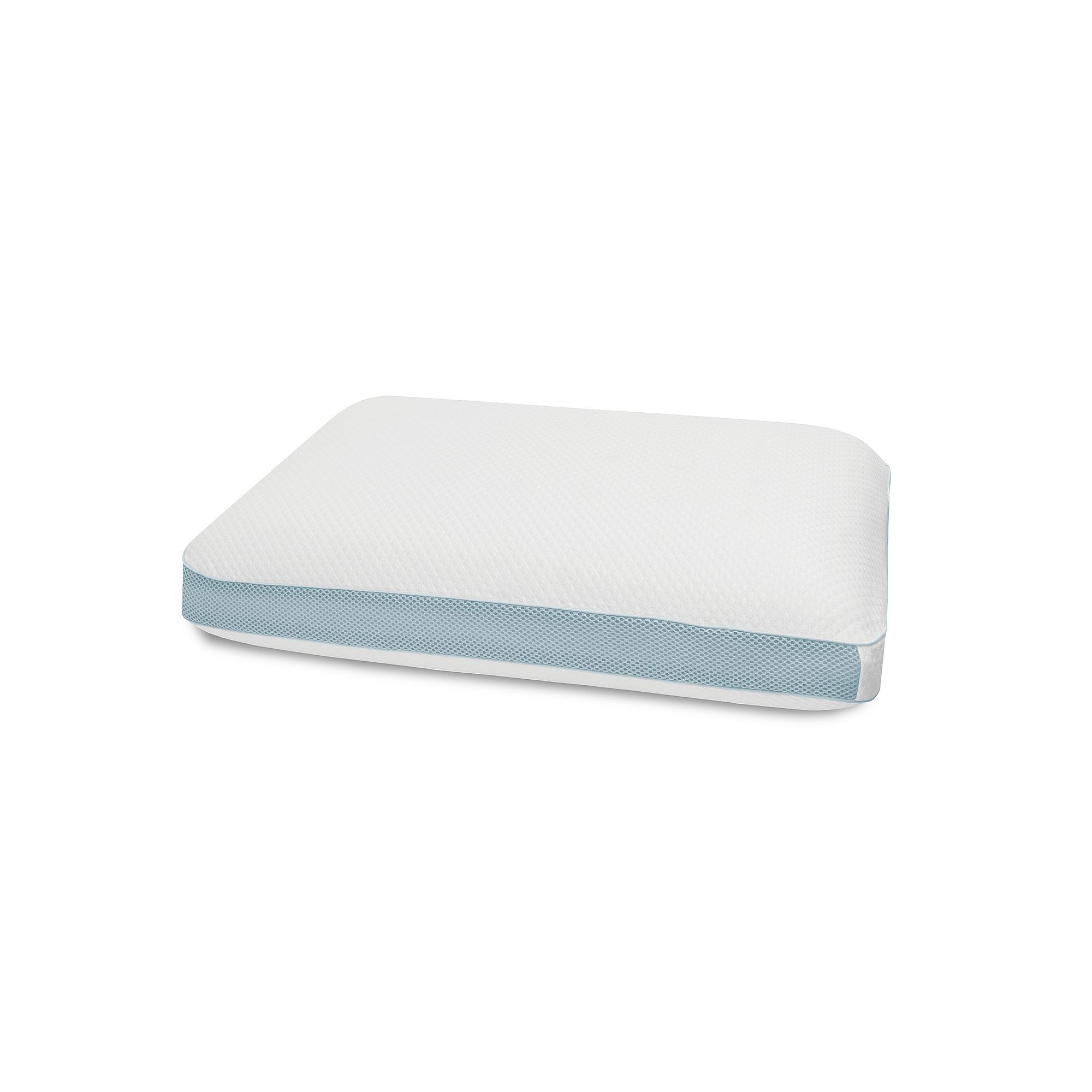Sensorpedic Performance Extreme Cooling Memory Foam Pillow Foam