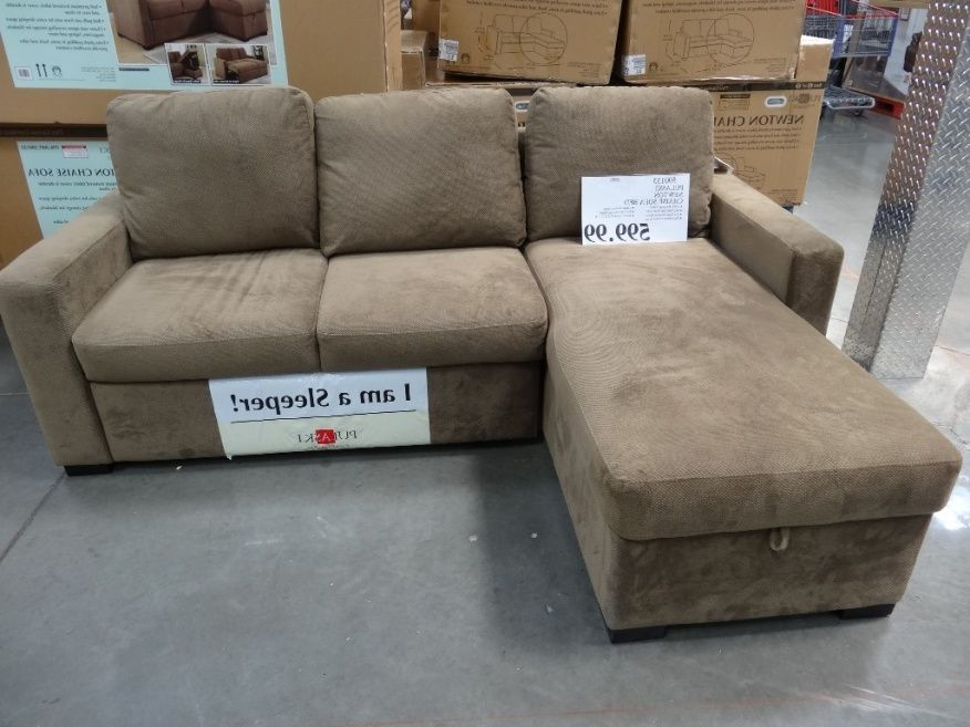 Queen Sleeper Sofa Costco Couch Sofa Gallery Pinterest