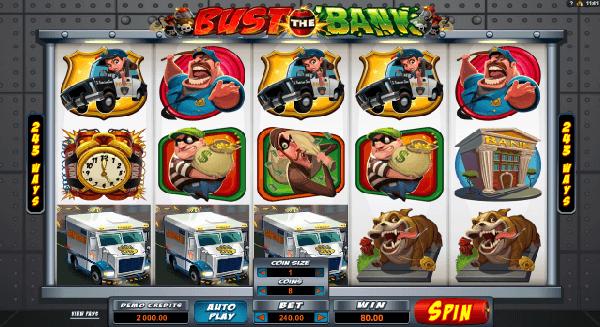 Скачать игровые автоматы онлайн на деньги