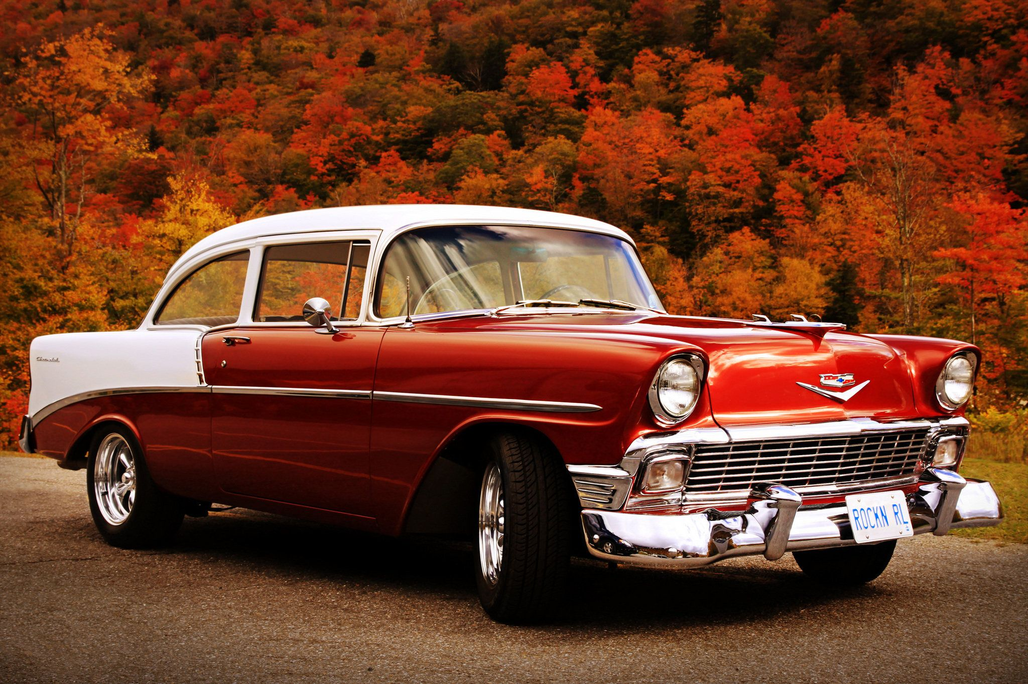 Related Keywords Amp Suggestions For Old Chevy Nice Rides