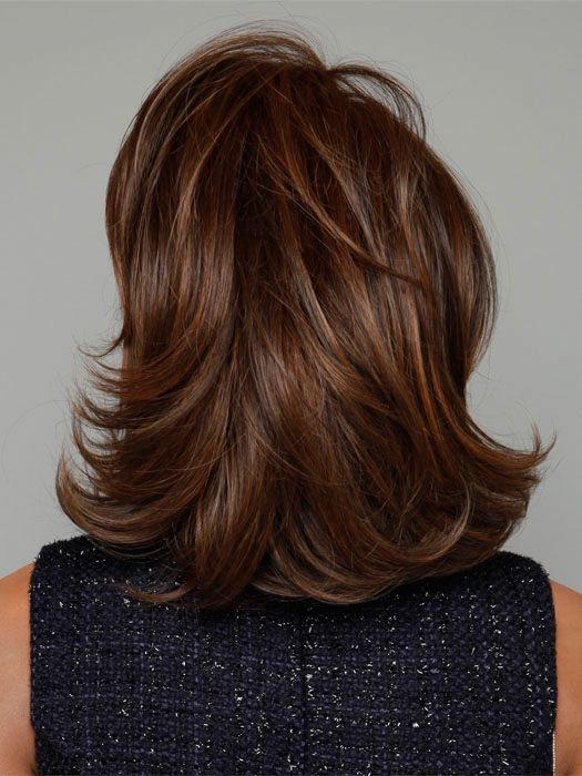 Color rl630 copper mahogany dark brown with soft coppery color rl630 copper mahogany dark brown with soft coppery highlights pmusecretfo Choice Image