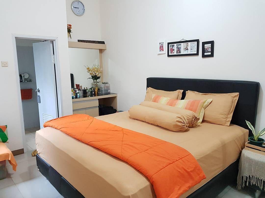 #kamarshabbychic 📷 by @dessyandiniw . . ❤❤ sweet room ❤❤ . . #room #shabbyroom #bedroom #kidsroom #decorroom #kamar #kamartidur #kamartidurminimalis #kamartiduranak #pinkroom #roompink #kamarhellokitty #kamardoraemon #kamaranak #dekorasikamar #interiorkamar #hiasankamar #lampukamar #interiorrumah #shabbychic #girlroom #boyroom #pink #ungu #homedecorlovers Reposted Via @kamarshabbychic