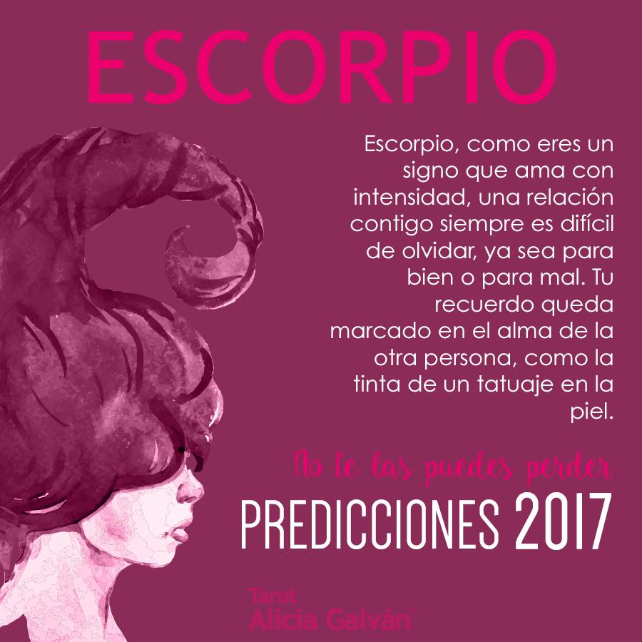 Predicciones 2021 Para Escorpio Alicia Galván Escorpio Signo Del Zodiaco Escorpio Frases De Escorpio
