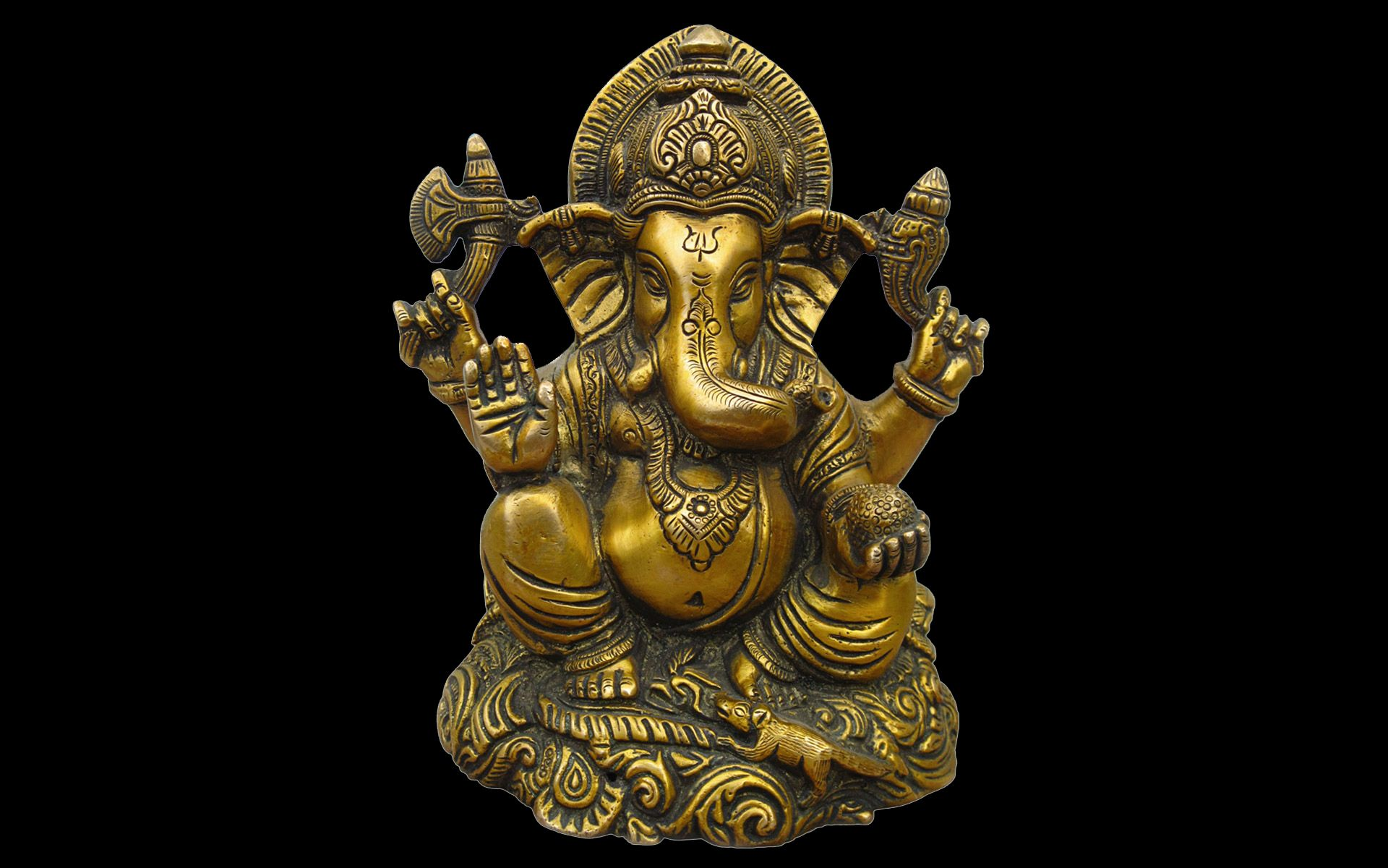 lord ganesha hd new desktop god ganesh lord ganesha hd new desktop