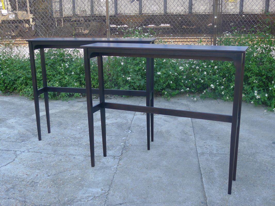 Tall Narrow Long Bar Table   Google Search
