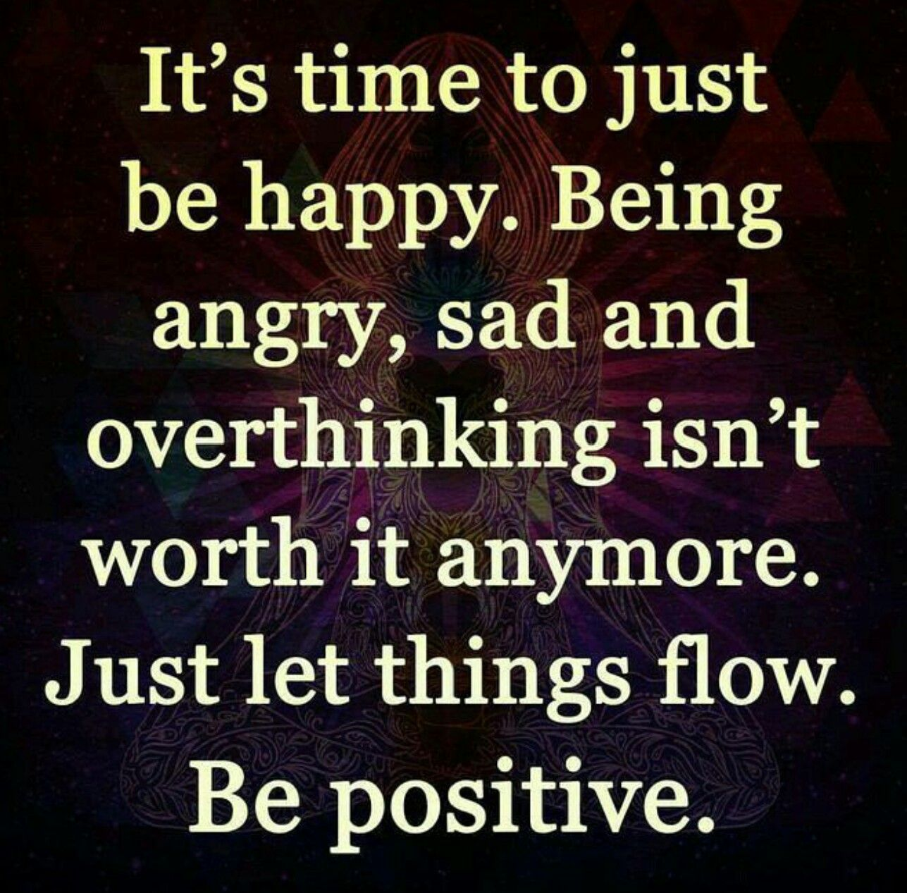 Amazing Inspirational Quotes: Inspirational Quotes, Life Quotes