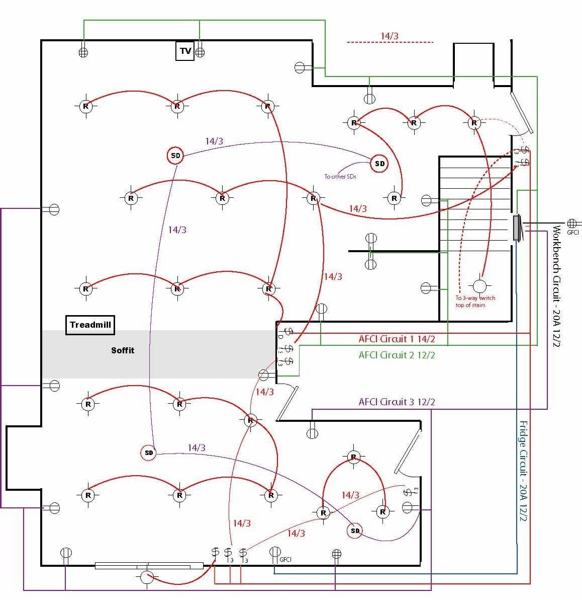 17 good electrical circuit diagram house wiring ideas https bacamajalah com [ 1158 x 1192 Pixel ]