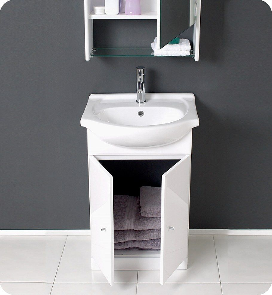 Web Photo Gallery Explore Small Bathroom Cabinets and more