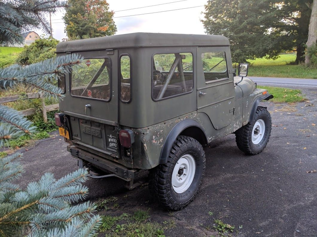 Shared Album Chris Nyberg Chris Nyberg Google Photos Jeep Cj5 Jeep Garage Willys Jeep