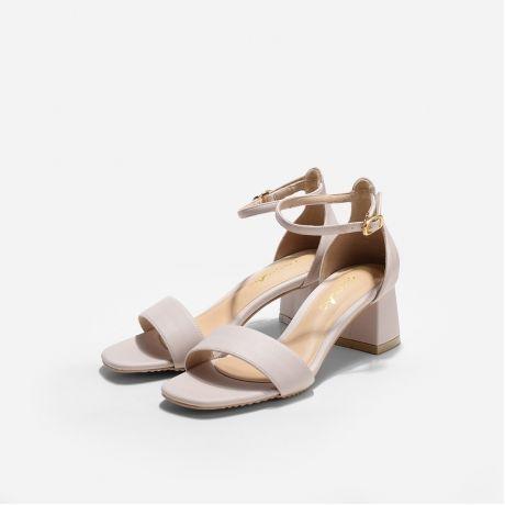 8eb49d3b6 Shop Women High Heel Shoes | Fashion High Heels | Killer Heels | Fashion  Footwear for Women - Christy Ng Shoes