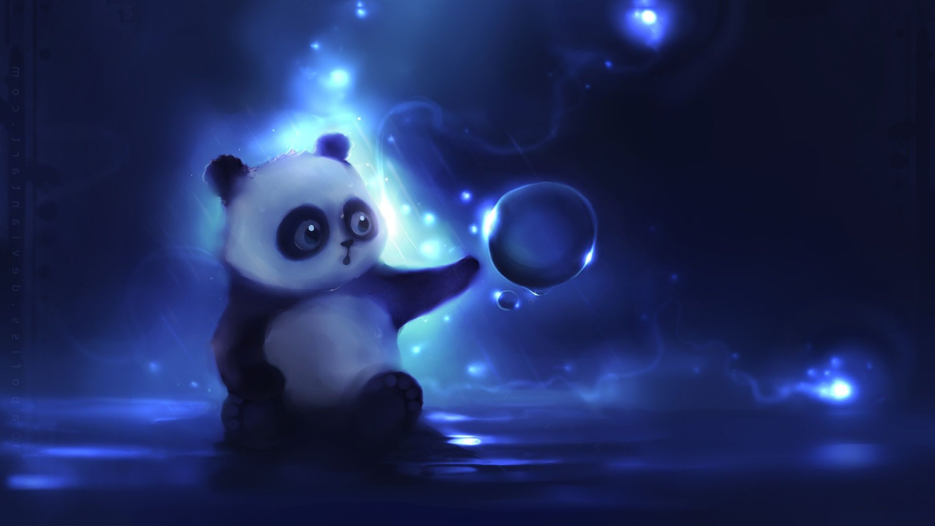 Download Wallpaper Macbook Panda - de02a7bef80933ba19763db375a2c502  Trends_597948.jpg