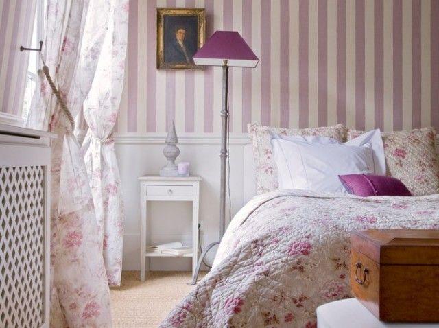 linea mobili carta da parati2 | [Home] Bedroom nel 2019 ...
