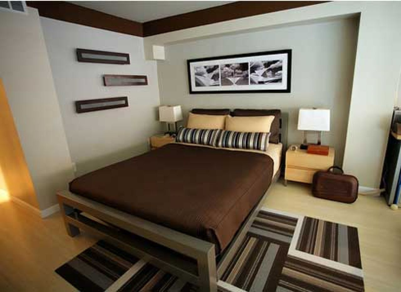 How To Design A Small Bedroom Layout Entrancing Bedroom Inspiring Small Bedroom Layouts Design Modern Small Design Ideas