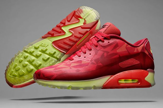 nike air max 90 ice for sale
